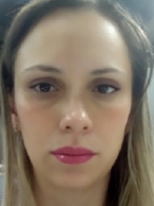 Profileimage by Ana Pereira Java Developer from SoPaulo