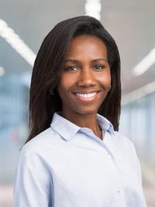 Profilbild von Anacilnia VeraCruz Shopify Developer aus Munich