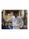 Profile picture by Anand Kumar  IOS developer with 5+ years of experience.