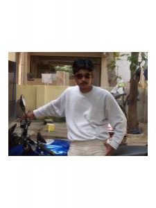 Profileimage by Anand Kumar IOS developer with 5+ years of experience.  from Bangalore