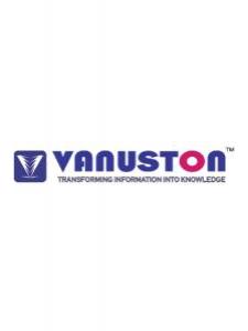 Profileimage by Anandanatarajan Sethuraman Vanuston Intelligence ( P) Limited from Chennai