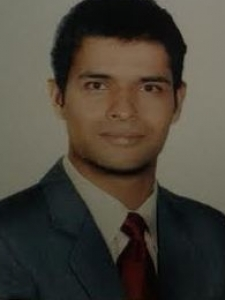 Profileimage by Anant SAxena Wordpress/PHP/Magento/CakePHPRubyonRails with 7 years of experience from Bhubaneswar