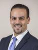 Profilbild von   Management Consultant & Senior Corporate Trainer (PMP, Service Excellence, Business Skills)