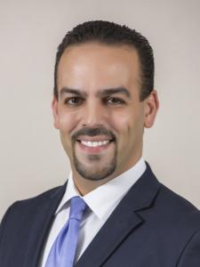 Profilbild von Anas AbuHamam Internationaler Projektmanager (PMP) / Senior Corporate Trainer & Consultant aus Bonn