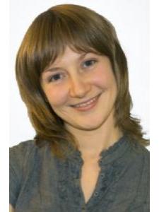 Profilbild von Anastasia Bondarenko grafic designer, web designer, 3d modeller, 3d animator aus CiudadReal