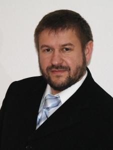 Profilbild von Anatoli Bolt 3D-CAD-Konstrukteur- CAD Siemens NX-Produktentwicklung-mobile Workstation-NX-Lizenz aus Heiligenhaus