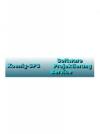 Profilbild von   Elektroingenieur, SPS Programmierer , Inbetriebnehmer