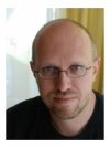 Profilbild von Anatoliy Malatsay  Softwarearchitekt/Softwareentwickler
