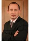 Profilbild von Anatoliy Sidelnikov  Java Entwickler