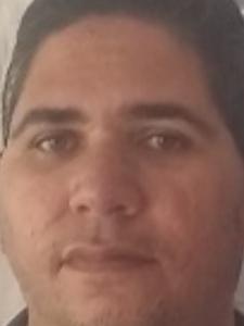Profileimage by Anbal SnchezNuma Software Developer from Ciegodevila