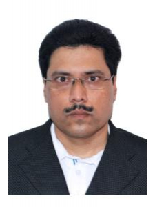 Profileimage by Andaluri Srinivas Telecom , Wireless Projects , PMO from India