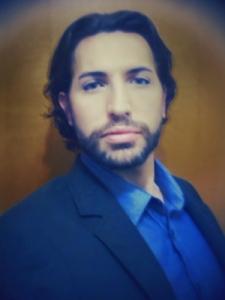 Profileimage by Anderson Amorim Webdesigner e programador from