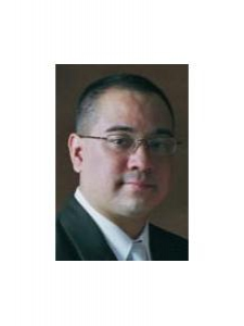 Profileimage by Andia Chong Director - ERP SAP COE from StettenAG
