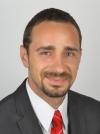 Profilbild von Andor Berecz-Gazsi  Angular Frontend Entwickler
