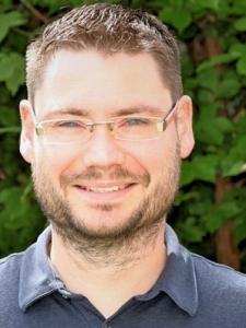 Profilbild von Andr BeckerZedel Geschäftsführer, Broadcast-Ingenieur, Projektleiter, Designer aus Dresden