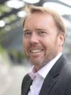 Profilbild von André Bratschi  Programm Manager - Projekt Manager - systemischer Coach - Teamentwickler