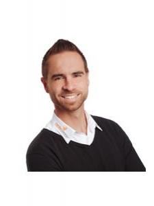 Profilbild von Andr Delveaux Delveaux-Mediendesign aus Ratingen