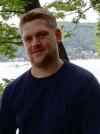 Profilbild von   SPS-Programmierer / Inbetriebnehmer