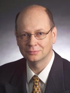 Profilbild von Andr Hoenicke ADE Dr. Hönicke aus Berlin