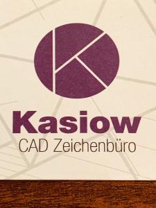 Profilbild von Andr Kasiow Selbstständiger Technischer Produktdesigner aus Mainaschaff