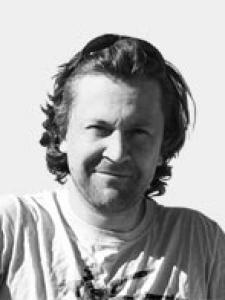 Profilbild von Andr Kramer Creativnerd aus Berlin