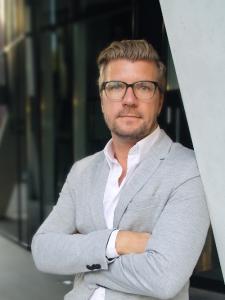 Profilbild von Andr Kunze Freier Berater/Etat-Direktor/Projektmanager aus Hamburg