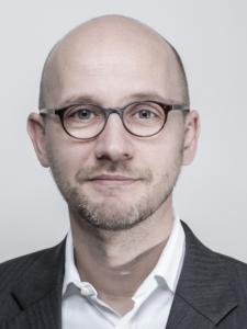 Profilbild von Andr Luetzkendorf Business Intelligence Beratung aus Muenchen