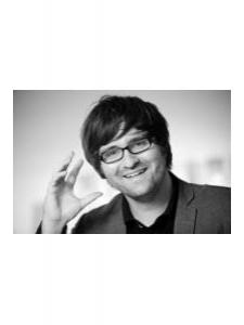 Profilbild von Andr Moch Werbetexter aus Hameln