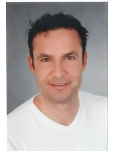 Profilbild von Andr Morgner Zimmermann, Zimmerei, Holzbau 3D-CAD Konstruieren, Schulungen, Beratungen, Verkauf aus Eich