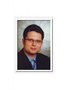 Profilbild von Andr Mruk PHP-Entwickler, Webdesigner aus Gladbeck