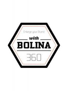 Profileimage by Andr Noivo Criativo / Designer Gráfico da empresa Bolina360 from Montijo