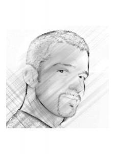 Profileimage by Andr Perissinotto designer/webdesigner/webdeveloper from Coimbra