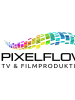 Profilbild von   Mediengestalter Bild & Ton, Kameramann, Cutter, Videoproduzent