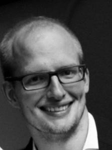 Profilbild von Andr Schreck Softwarearchitekt / Softwareentwickler aus Bremen