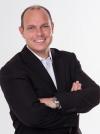 Profilbild von   Senior Management Consultant