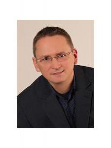 Profilbild von Andr Suhr Berater, Trainer und Entwickler für IT-Security aus Colmberg