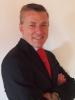 Profilbild von   SAP Senior Consultant/Developer