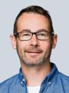 Profilbild von   Digital Marketing Freelancer Schweiz
