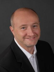 Profilbild von Andr Weber Senior Berater/Entwickler/Architekt - Java aus FeldkirchenWesterham