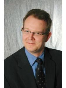 Profilbild von Andr Weede Prozessberatung und Projektmanagement für Energieversorger aus LutherstadtWittenberg