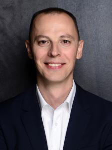 Profilbild von Andr Wehr Experte CRM Optimierung (Prio 1: DACH, Prio 2: Europa) aus Ottobrunn