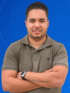 Profileimage by AndrFilipe DosSantos Designer Freelancer from