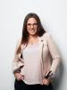 Profilbild von   Grafikerin und Marketing Managerin