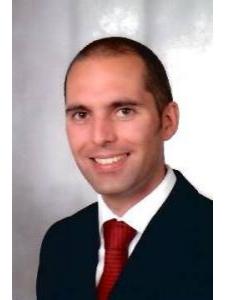 Profilbild von Andraes Rank Projekt Manager (IPMA D) aus Muenchen