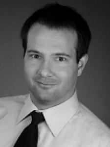 Profilbild von Anonymes Profil, Senior Software Engineer (Java/JEE und Umsysteme), Solution Architect