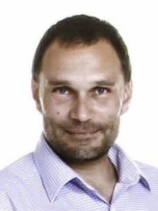 Profilbild von Andras Kovacs SAP zertifizierter PI/PO Berater aus Dunakeszi