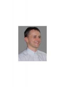 Profilbild von Andre Baresel Java Backend Entwickler für Webservices, Datenbanken und mehr (!! NUR BERLIN !!) aus Berlin