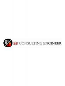 Profilbild von Andre Bauder Unternehmensberater im Bereich Qualitätsmanagement aus Birkenau