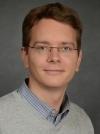 Profilbild von Andre Bernemann  Delphi- und PHP-Entwickler