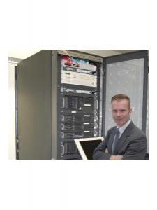 Profilbild von Andre Draegert Systemadministrator - Windows - Linux -  aus Riemerling